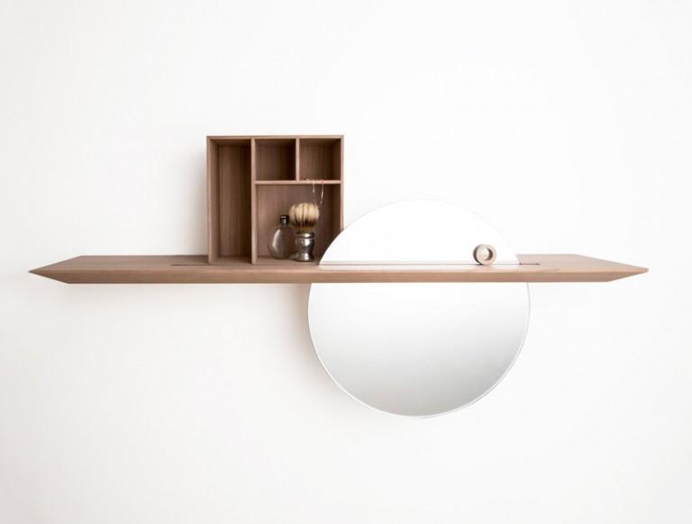 Ilaria Bianchi Studio Giacomo Moor – Barbatrucco